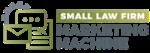 SLFMM Logo-3